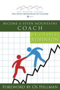 Become a Seven Mountains Coach