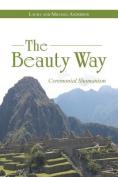 The Beauty Way