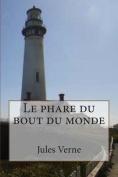 Le Phare Du Bout Du Monde [FRE]