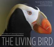 Living Bird