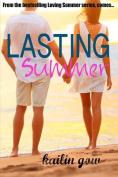 Lasting Summer
