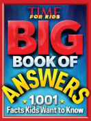 Big Book of Answers