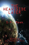 The Heaviside Layer