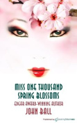 Miss One Thousand Spring Blossoms