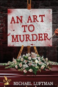 An Art to Murder