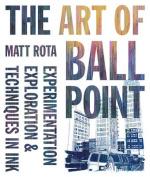 The Art of Ballpoint