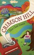 Crimson Hill