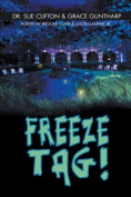 Freeze Tag!