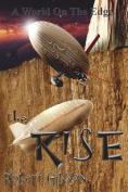 The Rise: Kroth 3