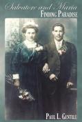 Salvatore and Maria