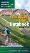 Colorado Trail Databook, 6th Edition
