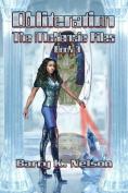 The McKenzie Files, Book 3
