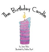 The Birthday Candle