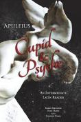 Apuleius' Cupid and Psyche