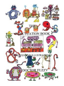 The Punctuation Book