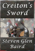 Creiton's Sword