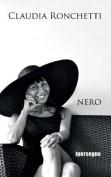Nero [ITA]