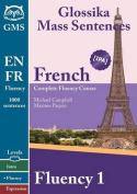 French Fluency 1