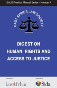 Digest on Human Rights and Justice
