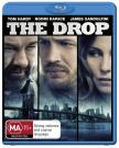 The Drop [Blu-ray] [Region B] [Blu-ray]