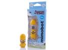 Adventure Time Jake The Dog MIMOBOT 8GB USB Flash Drive