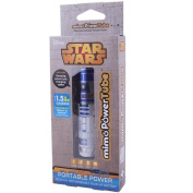 Star Wars R2-D2 MimoPowerTube 2600mAh Power Bank