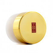 Ceramide Lift & Firm Makeup SPF 15 - # 02 Vanilla Shell, 30ml/1oz