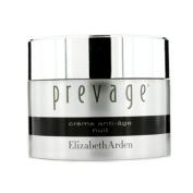 Anti-Aging Overnight Cream, 50ml/1.7oz