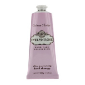 Evelyn Rose Ultra-Moisturising Hand Therapy, 100g/3.5oz