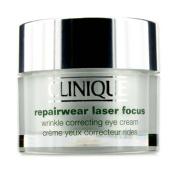Repairwear Laser Focus Wrinkle Correcting Eye Cream, 30ml/1oz