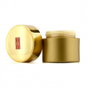 Ceramide Lift and Firm Eye Cream Sunscreen SPF 15, 14.4g/0.5oz