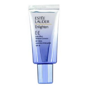 Enlighten Even Effect Skintone Corrector SPF 30 - #02 Medium, 30ml/1oz