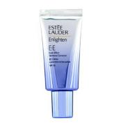 Estee Lauder SPF 30 Enlighten Even Effect Skintone Corrector, 03/Deep, 30ml