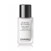 Le Blanc De Chanel Multi Use Illuminating Base, 30ml/1oz