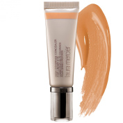 High Coverage Concealer For Under Eye - # 3.0, 8ml/0.27oz
