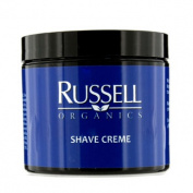 Shave Creme, 120ml/4oz