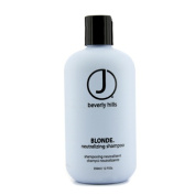 Blonde Neutralizing Shampoo, 350ml/12oz
