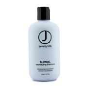 Blonde Neutralizing Shampoo, 350ml/12oz