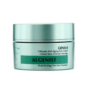 GENIUS Ultimate Anti-Aging Eye Cream, 15ml/0.5oz