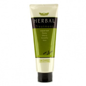 Herbal Treatment, 230g/8.11oz