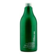 Ultimate Remedy Extreme Restoration Shampoo (For Ultra-Damaged Hair), 750ml/25.3oz