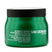 Ultimate Remedy Extreme Restoration Treatment (For Ultra-Damaged Hair), 500ml/16.9oz