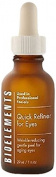 Quick Refiner For Eyes, 29ml/1oz