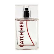 Catch Her Eau De Toilette Spray, 50ml/1.7oz