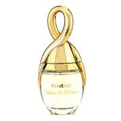 Wishes & Dreams Eau De Parfum Spray, 30ml/1oz