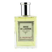 Brise De Lavande Parfum Spray, 50ml/1.7oz