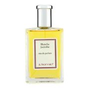 Blanche Jacinthe Eau De Parfum Spray, 50ml/1.7oz