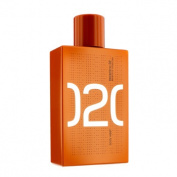 Escentric 02 Body Wash, 200ml/7oz