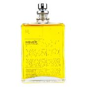 Molecule 03 Eau De Toilette Spray, 100ml/3.5oz