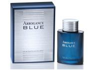 Blue Eau De Toilette Spray, 30ml/1oz